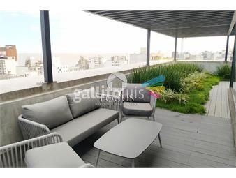 https://www.gallito.com.uy/venta-apartamento-2-dormitorios-con-terraza-centro-inmuebles-18348585