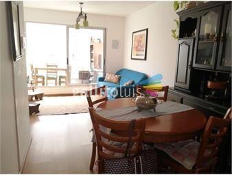 https://www.gallito.com.uy/venta-de-apartamento-de-2-dormitorios-con-parrillero-inmuebles-18348633