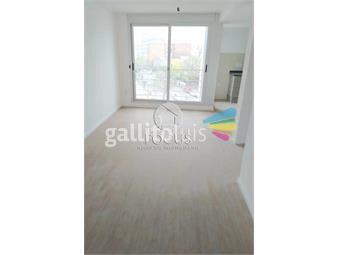https://www.gallito.com.uy/venta-apartamento-1-dormitorio-con-terraza-la-blanqueada-inmuebles-18348740