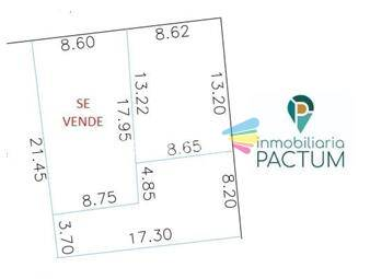 https://www.gallito.com.uy/terreno-de-156-m2-altura-21-metros-fos-100-inmuebles-18348748