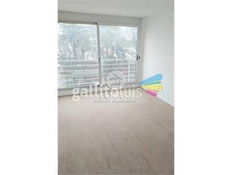 https://www.gallito.com.uy/venta-apartamento-2-dormitorios-con-terraza-la-blanqueada-inmuebles-18348803