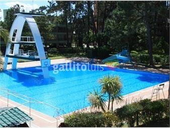 https://www.gallito.com.uy/arcobaleno-anual-duplex-2-dorm-terraza-wifi-propio-inmuebles-18348827
