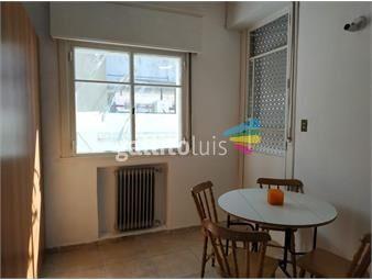 https://www.gallito.com.uy/monoambiente-reciclado-con-garage-y-azotea-piso-alto-inmuebles-18348836