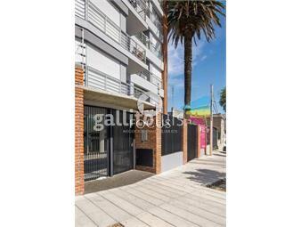 https://www.gallito.com.uy/venta-apartamento-2-dormitorios-patio-con-renta-la-blanqu-inmuebles-18348868