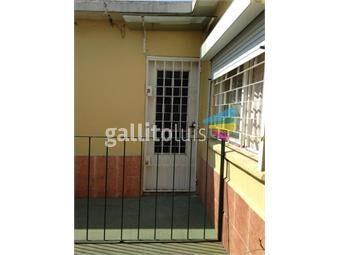 https://www.gallito.com.uy/apartamento-en-alquiler-en-la-union-inmuebles-19487830