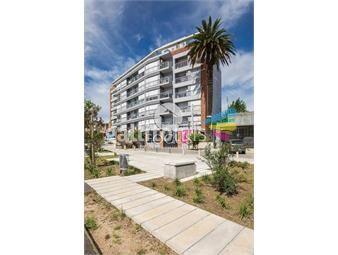 https://www.gallito.com.uy/venta-apartamento-3-dormitorios-con-renta-la-blanqueada-inmuebles-18348919