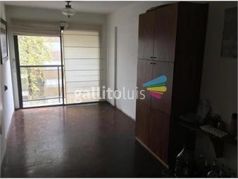 https://www.gallito.com.uy/alquiler-apartamento-un-dormitorio-pocitos-inmuebles-18349012