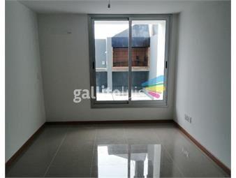https://www.gallito.com.uy/apartamento-en-venta-con-renta-2-dormitorios-3-garages-inmuebles-18349084