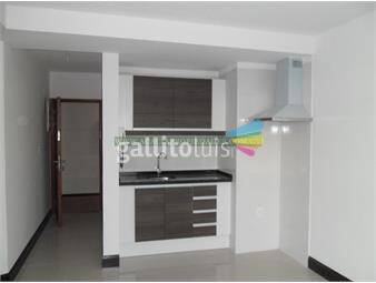 https://www.gallito.com.uy/excelente-apartamento-en-torre-boruj-leiv-inmuebles-18349272
