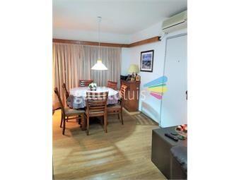https://www.gallito.com.uy/impecable-apartamento-3-dormitorios-inmuebles-18350009