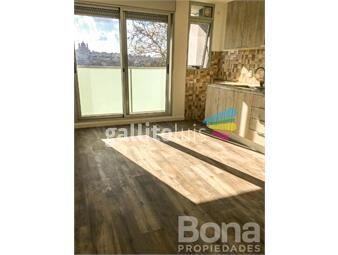 https://www.gallito.com.uy/estrena-apartamento-2-dormitorios-cerca-de-nuevo-centro-inmuebles-18350201