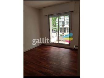 https://www.gallito.com.uy/ap-3-dorm-trouvil-a-1-cuadra-del-mar-excelente-zona-inmuebles-18350419