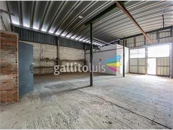 https://www.gallito.com.uy/gran-local-con-oficina-y-casa-400-metros-de-terreno-inmuebles-13927407