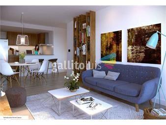 https://www.gallito.com.uy/venta-apartamento-la-blanqueada-ventura-3-cruces-ii-inmuebles-18350893
