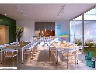https://www.gallito.com.uy/venta-apartamento-la-blanqueada-ventura-3-cruces-ii-inmuebles-18350928