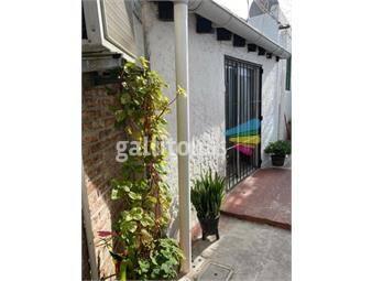 https://www.gallito.com.uy/apartamento-totalmente-reciclado-inmuebles-18353670