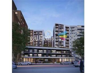 https://www.gallito.com.uy/venta-apartamento-2-dormitorios-con-terraza-la-blanqueada-inmuebles-18354186