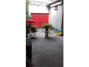 https://www.gallito.com.uy/venta-de-casa-en-la-union-inmuebles-18354269