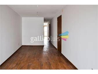 https://www.gallito.com.uy/apartamento-venta-2-dormitorios-pocitos-inmuebles-18354542