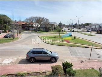 https://www.gallito.com.uy/oportunidad-solida-construccion-en-excelente-ubicacion-inmuebles-18230576