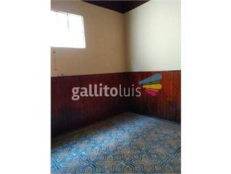 https://www.gallito.com.uy/refor-alquila-apto-en-paso-molino-inmuebles-17071249