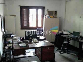 https://www.gallito.com.uy/casa-3-dormitorios-empresa-250-mts2-zona-vivienda-social-inmuebles-18355315