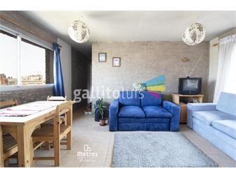 https://www.gallito.com.uy/apartamento-de-2-dorm-muy-luminoso-bajos-gastos-c-inmuebles-18355938