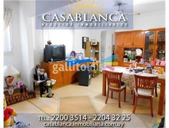 https://www.gallito.com.uy/casablanca-sobre-millan-excelente-metraje-inmuebles-18281885