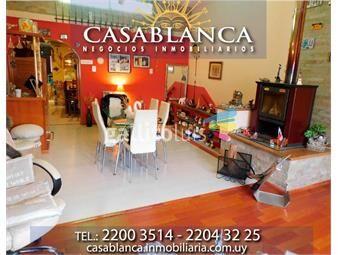 https://www.gallito.com.uy/casablanca-hermosa-planta-alta-excelente-metraje-inmuebles-18310553