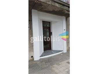https://www.gallito.com.uy/alquiler-1-dormitorio-montevideo-cordon-arenal-grande-inmuebles-18356461