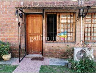 https://www.gallito.com.uy/dueño-vende-casa-en-cooperativa-sobre-avenida-inmuebles-18356557