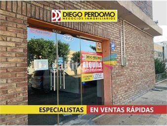 https://www.gallito.com.uy/local-comercial-en-alquiler-libertad-inmuebles-18359997