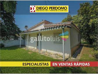 https://www.gallito.com.uy/casa-de-2-dormitorios-en-venta-balneario-kiyu-inmuebles-18360180