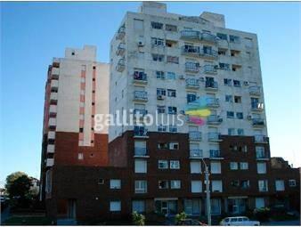 https://www.gallito.com.uy/apto-2-dorm-vista-al-rio-piso-9-balcon-cochera-opcional-inmuebles-18361100