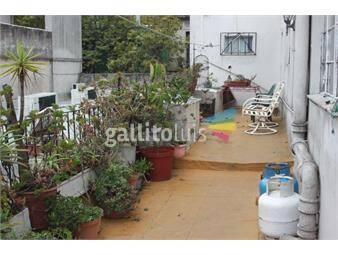 https://www.gallito.com.uy/ph-de-altos-con-amplisima-terraza-inmuebles-18362346