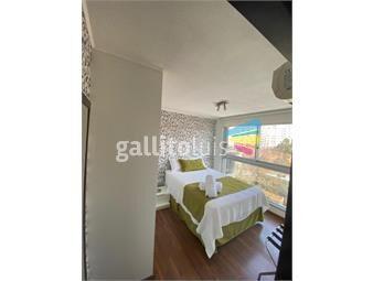 https://www.gallito.com.uy/alquilo-apartamento-de-un-1-dormitorio-en-pocitos-inmuebles-18366768