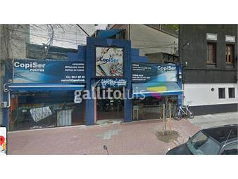 https://www.gallito.com.uy/excelente-local-comercial-en-parque-rodo-oportunidad-inmuebles-18366850