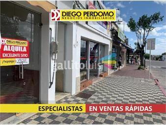https://www.gallito.com.uy/local-comercial-en-alquiler-libertad-inmuebles-18366839