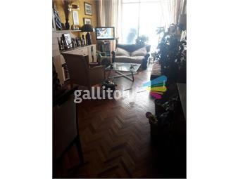 https://www.gallito.com.uy/apartamento-de-tres-dormitorios-dos-baños-inmuebles-18366908