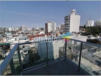 https://www.gallito.com.uy/venta-1-dormitorio-pocitos-a-estrenar-inmuebles-13947084