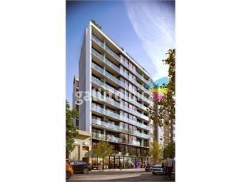 https://www.gallito.com.uy/apartamento-venta-1-dormitorio-cordon-inmuebles-18367112