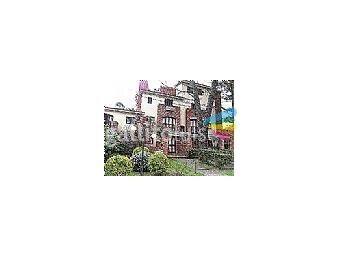 https://www.gallito.com.uy/vendo-apartamento-piriapolis-inmuebles-18366983