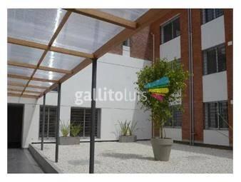 https://www.gallito.com.uy/seguro-cochera-gc-bajos-muy-buen-estado-acepta-banco-inmuebles-18367276