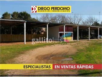 https://www.gallito.com.uy/local-comercial-en-alquiler-libertad-inmuebles-18367365