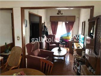 https://www.gallito.com.uy/padron-unico-casa-2-dorm-y-gge-mono-ideal-renta-inmuebles-18367393