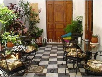 https://www.gallito.com.uy/casa-con-patio-y-apartamento-inmuebles-18367477