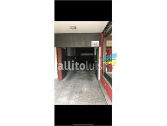 https://www.gallito.com.uy/sp-eduardo-acevedo-y-guayabos-fijo-automatizado-coche-chico-inmuebles-17830036
