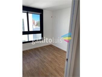 https://www.gallito.com.uy/apartamento-en-venta-malvin-inmuebles-18367926