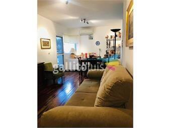 https://www.gallito.com.uy/venta-apartamento-2-dormitorios-torres-del-prado-inmuebles-18370304
