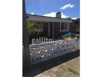 https://www.gallito.com.uy/alquiler-casa-en-la-paloma-zona-del-faro-inmuebles-18370447